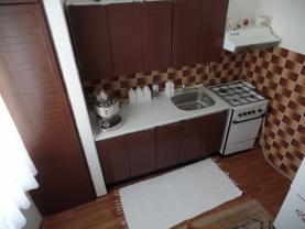 Prodej, byt 3+1, 68 m2, Orlová, ul. Na Výsluní