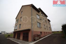 Prodej, byt 4+1, 84 m2, Záluží