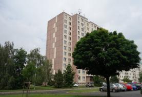 Prodej, byt 3+1, 74 m2, Mladá Boleslav
