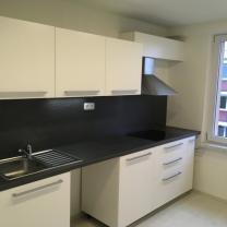 Prodej, byt 3+1, 66 m2, Havířov, ul. Ladova