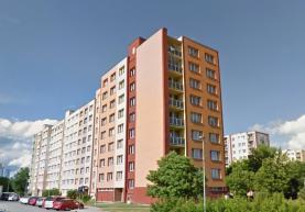 Prodej, byt 2+1, 58 m2, DV, České Budějovice, ul. Bezdrevská