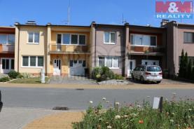 Prodej, rodinný dům 5+2, Staré Město u Uherského Hradiště