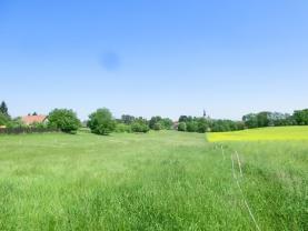 Prodej, stavební pozemek, 2327 m2, Bohumín - Skřečoň