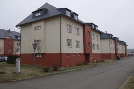 Prodej, byt 2+kk, 58 m2, Bakov nad Jizerou