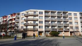 Prodej, byt 2+1, OV, 39 m2, České Budějovice, ul. Plzeňská
