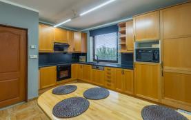 (Prodej, rodinný dům, 580 m2, Přelíc), foto 2/20
