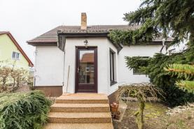 Vchod (Prodej, rodinný dům, 580 m2, Přelíc), foto 4/20