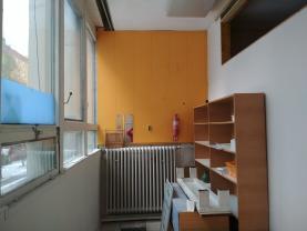 (Pronájem, komerční prostor, 44 m2, Havířov - Podlesí), foto 3/4