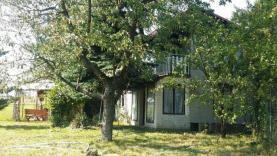 Prodej, chata, Šenov u Ostravy