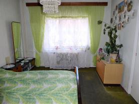 (Prodej, rodinný dům, 285 m2, Hroznětín, ul. Mlýnská), foto 4/21