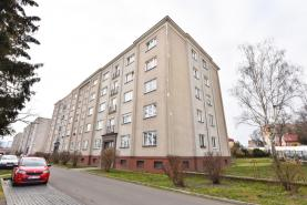 Prodej, byt 3+1, Mladá Boleslav, ul. Laurinova