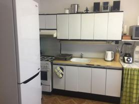 (Prodej, byt 2+1, 60 m2, Ostrava, ul. Sokolská třída), foto 2/11