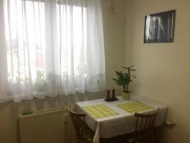(Prodej, byt 2+1, 60 m2, Ostrava, ul. Sokolská třída), foto 3/11