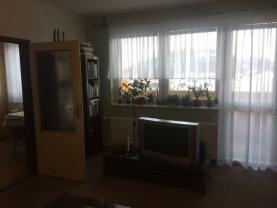 (Prodej, byt 2+1, 60 m2, Ostrava, ul. Sokolská třída), foto 4/11