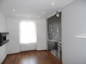 (Prodej, byt 4+kk, 100 m2, Praha 4 - Nusle), foto 4/12