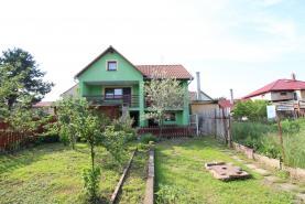 (Prodej, rodinný dům, Neumětely, ul. V Chaloupkách), foto 2/30