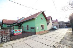 Prodej, rodinný dům, Neumětely, ul. V Chaloupkách