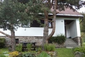 15 (Prodej, rodinný dům 4+1, 1215 m2, Malá Morávka - Karlov), foto 4/10