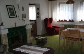 18 (Prodej, rodinný dům 4+1, 1215 m2, Malá Morávka - Karlov), foto 3/10
