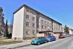 Prodej, byt 3+1, 80 m2, Mladá Boleslav, ul. Jilemnického