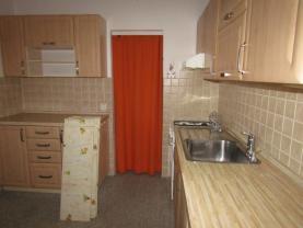Prodej, byt 3+1, Ostrava - Výškovice, ul. Proskovická