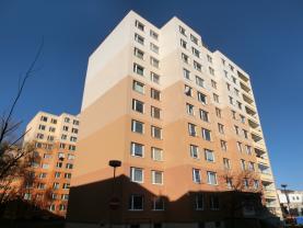 Prodej, byt 2+kk, 45 m2, Kutná Hora - Šipší