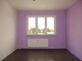 (Prodej, byt 2+1, 55 m2, Rotava, ul. Sídliště), foto 3/20
