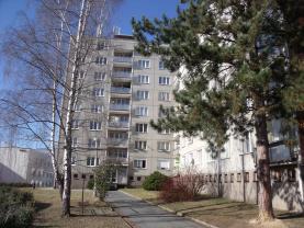 Prodej, byt 2+1,60 m2, Domažlice