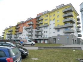 Prodej, byt 3+kk, Pelhřimov, Dolnokubínská