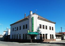 Prodej, rodinný dům, 501 m2, Dobruška