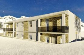 Prodej, apartmánový dům, 560 m2, Loučná pod Klínovcem