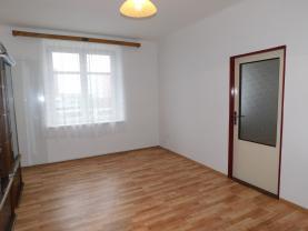 (Pronájem, byt 2+1, 80 m2, Kladno, ul. Čs. armády), foto 2/13