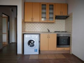 Prodej, byt 1+1, Orlová, ul. Vnitřní