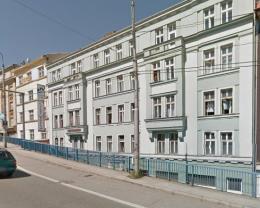 Pronájem, kancelářské prostory, 136 m2, Ostrava
