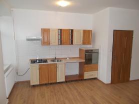 Prodej, byt 4+kk, 86 m2, Jeseník
