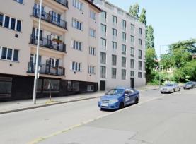 Prodej, byt 3kk, 68,9m2, Praha 8, ul. Primátorská