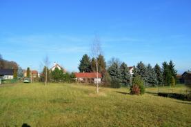 (Prodej, rodinný dům 4+1, 979 m2, Lhotky u Malotic), foto 2/12