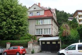 Prodej, byt 4+1+G, 147 m2, Karlovy Vary, ul. Na Vyhlídce