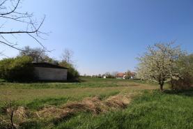 (Prodej, pozemek, 10678 m2, Boharyně, Trnava), foto 4/9