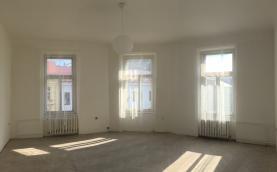 (Prodej, byt 4+kk, 131 m2, Hradec Králové, ul. Mostecká), foto 2/15