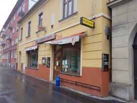(Prodej, restaurace, 250 m2, Opava - Předměstí), foto 2/11