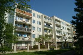 Prodej, byt 3+1, Poděbrady, Kunštátská