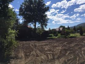 trinec1 (Prodej, stavební pozemek, 2737m2, Oldřichovice u Třince), foto 3/17