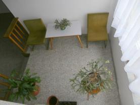 PC220057a (Pronájem, kancelář, 18 m2, Ostrava - Mariánské Hory), foto 3/7