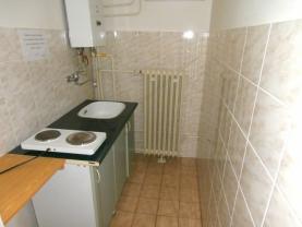 PC220059a (Pronájem, kancelář, 18 m2, Ostrava - Mariánské Hory), foto 4/7