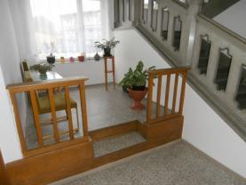 PC220055a (Pronájem, kancelář, 18 m2, Ostrava - Mariánské Hory), foto 2/7