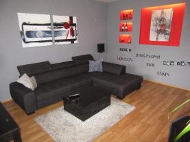 Prodej, byt, 2+kk, Brno, ul. Kavčí