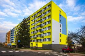 Prodej, byt 3+kk, 77m², Poděbrady, ul. Budovcova