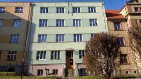 Prodej, byt 3+1, 85 m2, Strakonice