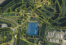 Prodej, pozemek, Česká Skalice - Zlíč